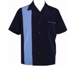 Charlie Harper Shirt