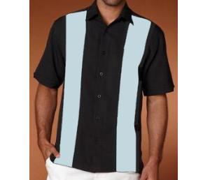 Retro Casual Shirt CC-5