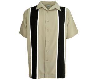 Charlie's Shirt CHS-32a