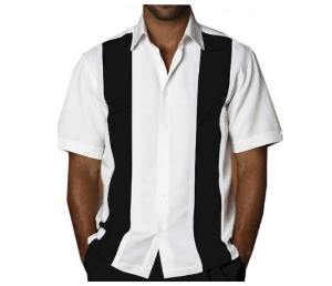 Soprano Shirt -s9