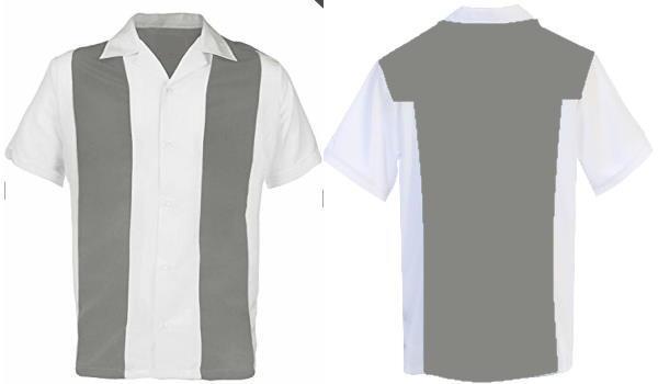 97cd3bf01f77f Charlie Harper, Charlie Sheen, Bowling shirts
