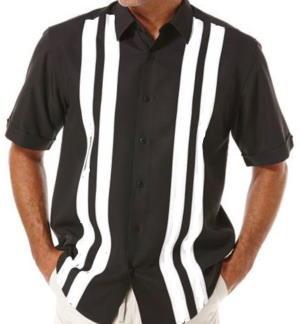 Classic Casual shirt cc-15